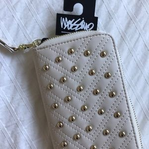 *NEW* Mossimo Wallet/ Wristlet